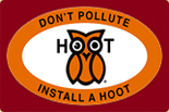 HOOT Treatment Units Ottsville PA