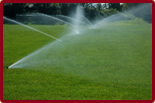 Spray Irrigation Services Ottsville PA
