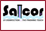 Salcor UV Disinfection Ottsville PA